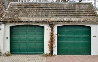 Rockville Centre Garage Doors